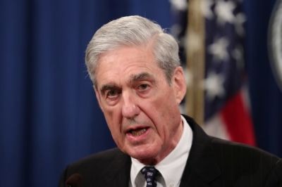 """alt=""""Mueller agrees to publicly testify before House committees on Trump Russia probe"""""""