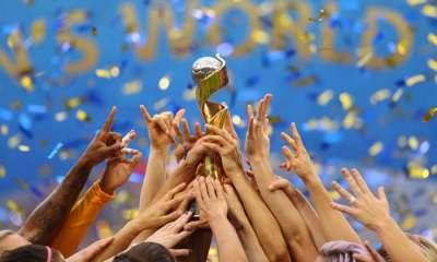 "alt=""USA beat Netherlands 2-0 to win Women's World Cup"""