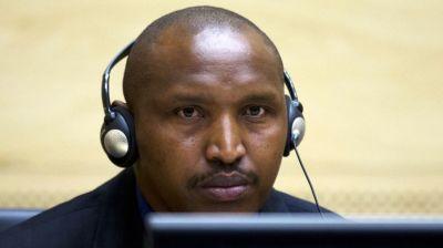 "alt=""DR Congo's Bosco Ntaganda convicted of war crimes by ICC"""