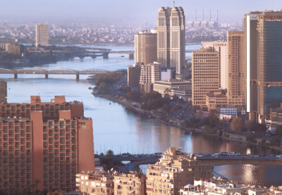 """alt=""""Egypt Will Be One of the Top 10 Emerging Economies According to Bloomberg"""""""