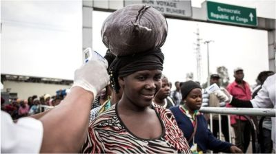 """alt=""""DR Congo Ebola outbreak declared global health emergency"""""""