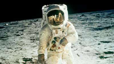"""alt=""""Moon Landing 50th: CBC News takes you inside the landmark mission and its impact"""""""