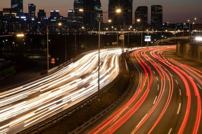 """alt=""""TD Ameritrade Inches Closer to Enabling In-Vehicle Trading"""""""