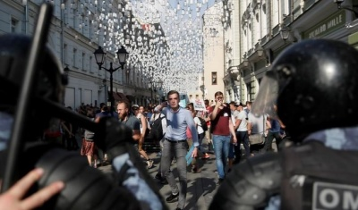 """alt=""""Russia detains more than 1,000 people in opposition crackdown"""""""