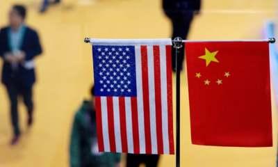 "alt=""Markets-fall-sharply-as-donald-trump-attacks-china-over-trade-talks"""