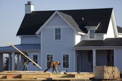 """alt=""""America's Housing Affordability Crisis Spreads to the Heartland"""""""