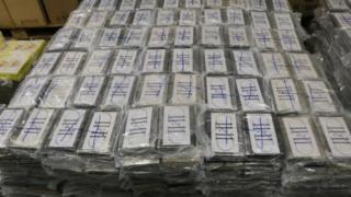 """alt=""""Cocaine worth €1bn seized in Germany's largest haul"""""""