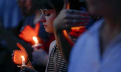 """alt=""""Thirty dead in 13 hours: US reckons with back-to-back mass shootings"""""""
