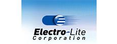 Electro-Lite