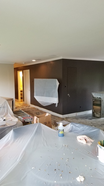 Sonoma Interior 2