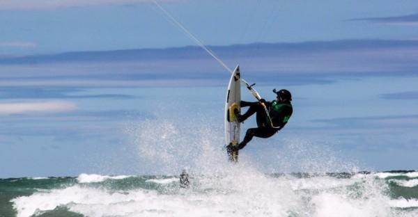 surf n snow