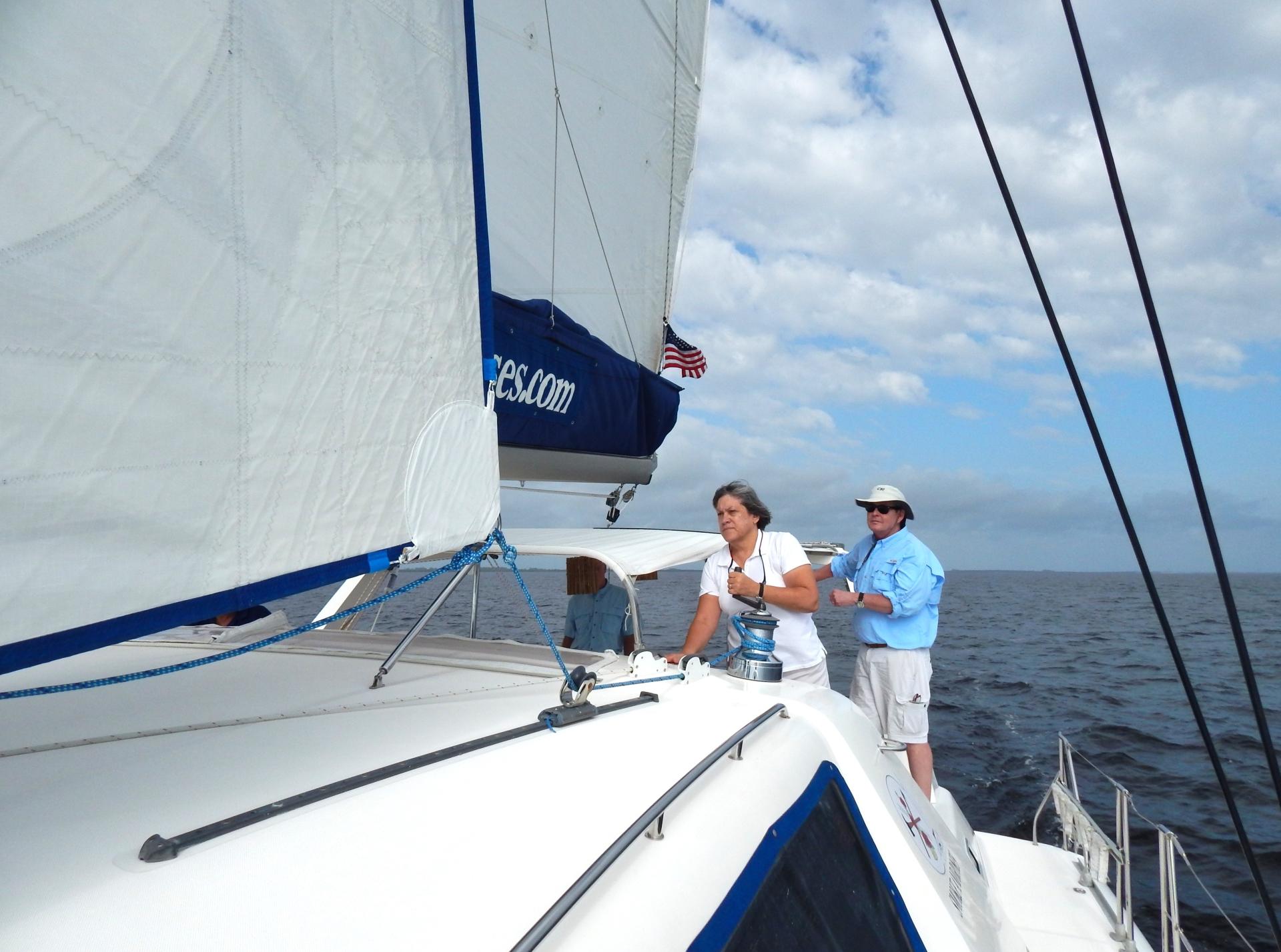Key West - Dry Tortugas