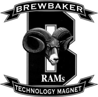 Brewbaker Magnet