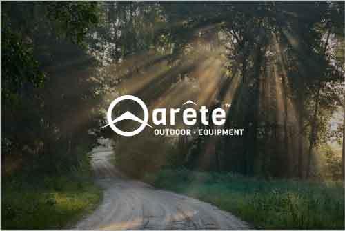Arete Logo