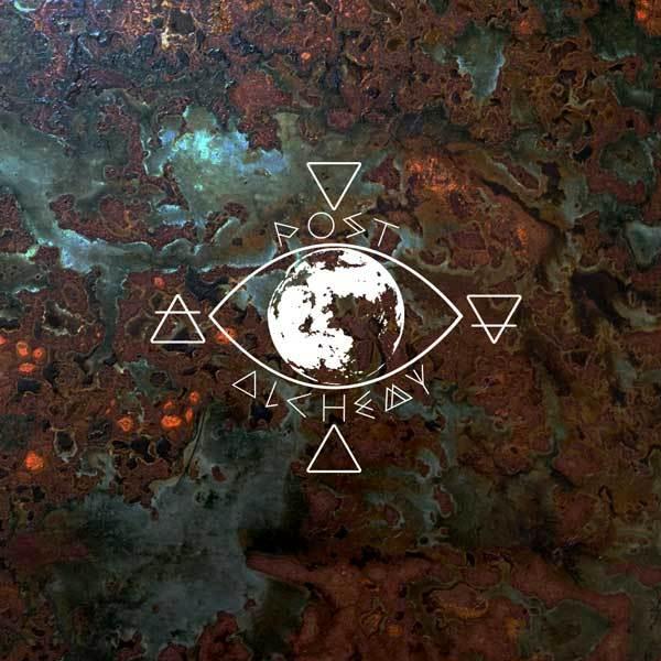 Post Alchemy Logo