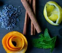 Essential Oils: Mankind's First Medicine