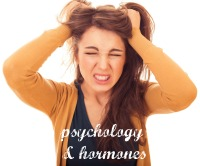 Food Part 1: Psychology and Hormones