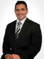 Dr. Gregory Hogan Chiropractor