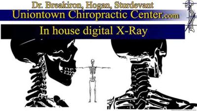 Uniontown Chiropractic