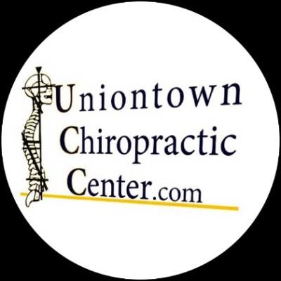Uniontown Chiropractic Center, Inc