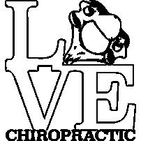 Love Uniontown Chiropractic