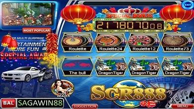 casino malaysia, malaysia online casino, malaysia live casino, scr888 casino, m scr888, scr888, scr, scr888 download, leocity88, leocity, suncity, p2p, suncity p2p, newtown, ntc33, 3win8, sky99, sky99 download