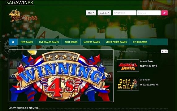 casino malaysia, malaysia online casino, malaysia live casino, scr888 casino, m scr888, scr888, scr, scr888 download, leocity88, leocity, suncity, p2p, suncity p2p, newtown, ntc33, 3win8,