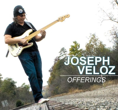 https://store.cdbaby.com/cd/josephveloz