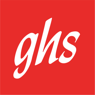 GHS String Endorsement