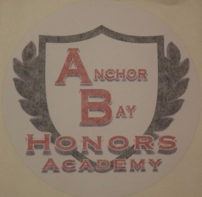 Honors Academy