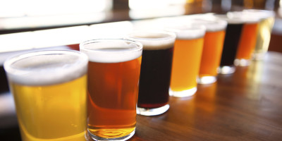 Style Specific Brews