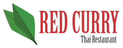redcurrypdx, redcurry, red curry portland, thai restaurant, red curry pdx, red curry thai restaurant