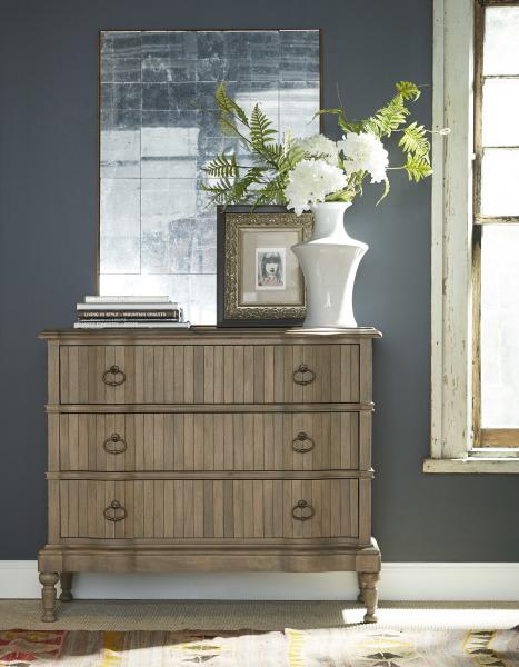 Custom Furniture & Home Decor for Bedrooms in Portage, Michigan (MI)