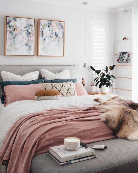 Custom Bedroom Furniture, Upholstery & Shutters in Portage, Michigan (MI)