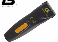 HAIR CLIPPER FOR DOG GROOMING SHARPEN HERE