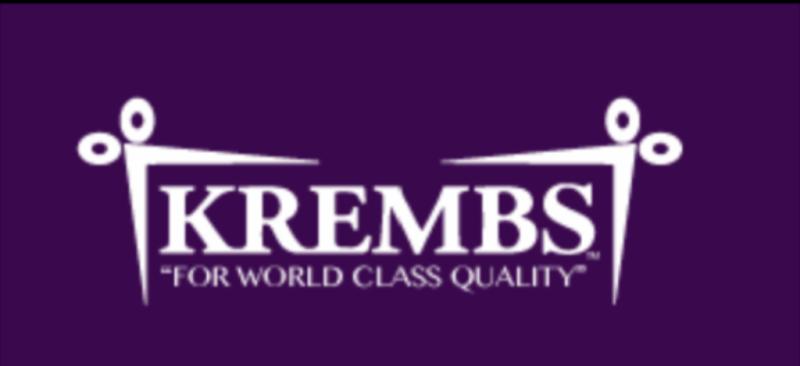 kREMBS SCISSORS