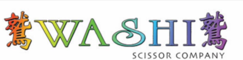 wASHI SCISSORS FOR SALE