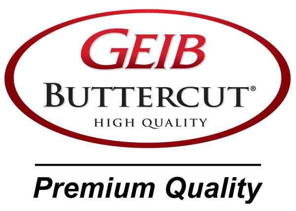Geib buttercut scissors