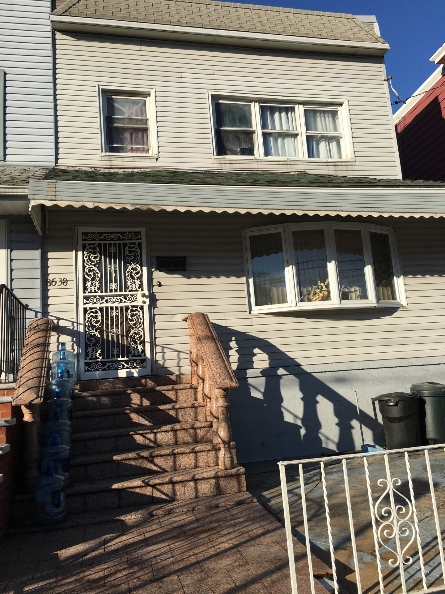 Price $450,000 Richmond Hill, NY Foreclosure