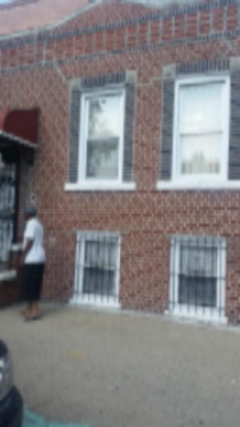Price $450,000 Bronx, NY Foreclosure