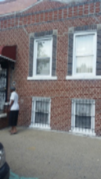 Price $450,000 Bronx, NY Foreclosure