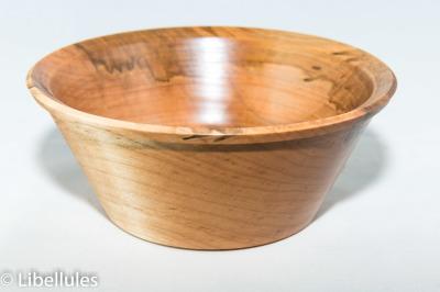"""<img alt=""""ambrosia maple wood bowl"""">"""