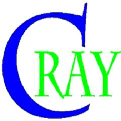 C Ray Marketing