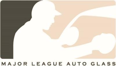 Major League Auto Glass