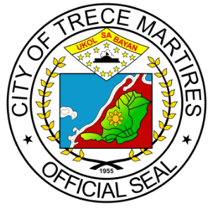 House and Lot in Trece Martirez Cavite