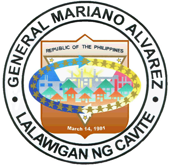 House and Lot in General Mariano Alvarez GMA Cavite