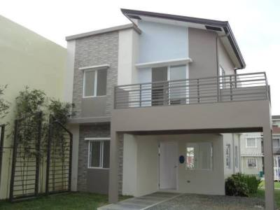 cavite, house and lot, house and lot pag ibig, pag ibig, jasmine townhouse, near alabang, near laguna, near tagaytay,
