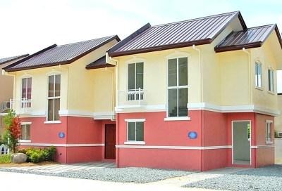 cavite, house and lot, house and lot pag ibig, pag ibig, jasmine townhouse, near alabang, near laguna, near tagaytay,