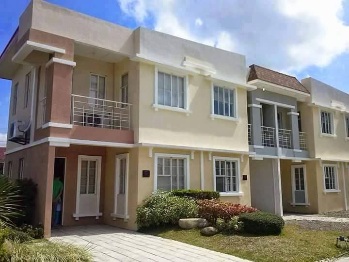 Lancaster New City Cavite Alexandra Single Attached House Gabrielle Single Attached House Margaret Single Attached House Sophie Single Attached House Briana Single Attached House Chessa Single Attached House Candice Single Attached House Adelle Townhouse Diana Townhouse Thea Townhouse Catherine Townhouse Anica Townhouse Alice Townhouse Townhouse single attached house house and lot in cavite home home in cavite pag ibig rent to own