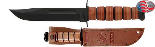 Ka-Bar Fighting $70